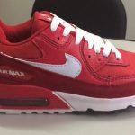 Grade Fechada 12 Pares Nike Air Max 90 – Ref Ci90