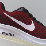 Grade Fechada 12 pares Tenis Nike Messi- Ref: SI300