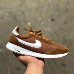 Grade Fechada 12 Pares Nike Retro – Ref : FA300