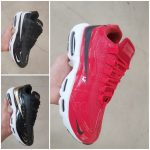 Grade Fechada 12 Pares Nike Air Max 95 – Ref: MAX95