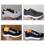 Grade Fechada 12 pares Tenis Nike Messi- Ref: N8000