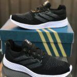 Grade fechada 12 pares Adidas 4D Ultra – MAQAD4